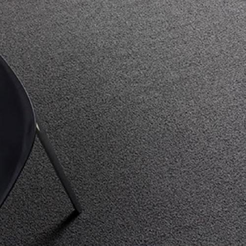 Special Design fireproof Plain Modular Carpet