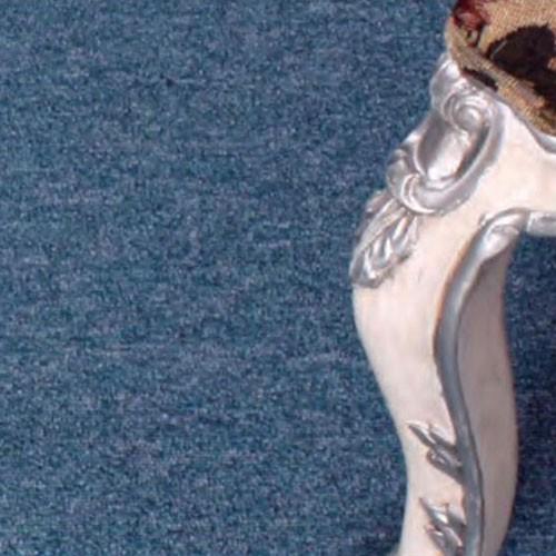 New Style mosque waterproof Plain Modular Carpet