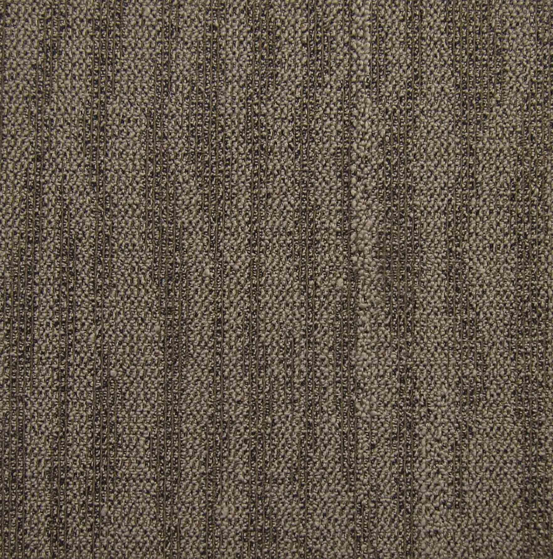 where can i buy wallto wall Plain Modular Carpet