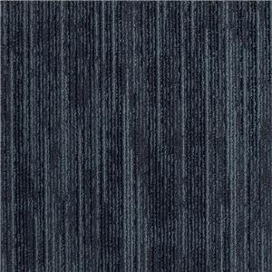 Wear-risistance low price removable hotel carpet tiles