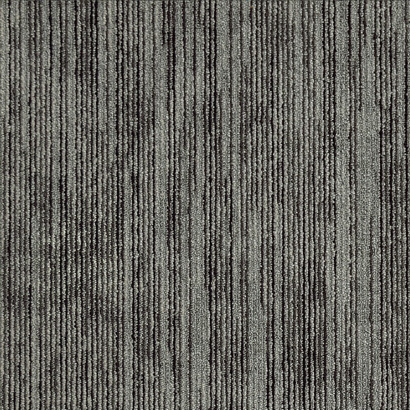 High quality Wear-risistance low price removable hotel carpet tiles Quotes,China Wear-risistance low price removable hotel carpet tiles Factory,Wear-risistance low price removable hotel carpet tiles Purchasing
