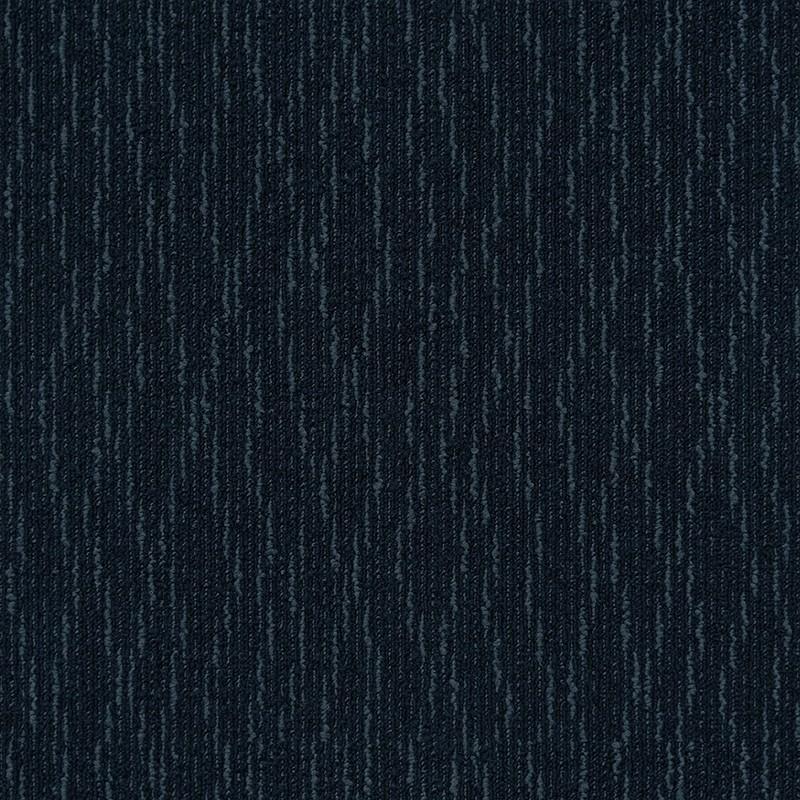 Office Commercial Carpet Tile