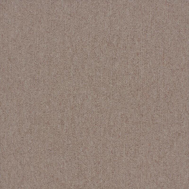 50x50 Fireproof Tileshigh Quality Exhibition Carpet Tiles