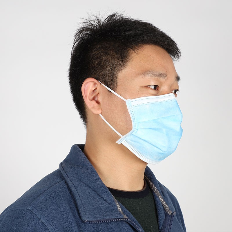High quality CE FDA Approved Wholesale 3 Layers N95 Disposable Face Mask Quotes,China CE FDA Approved Wholesale 3 Layers N95 Disposable Face Mask Factory,CE FDA Approved Wholesale 3 Layers N95 Disposable Face Mask Purchasing