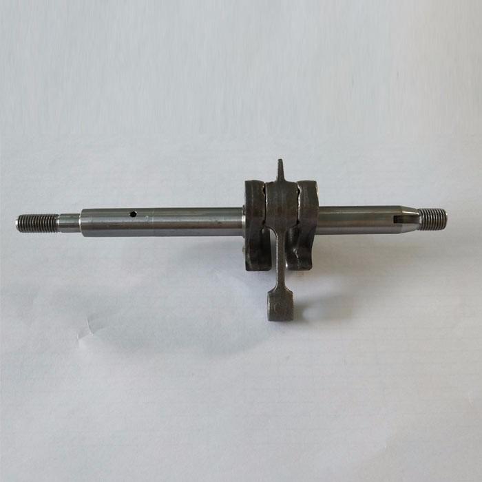 Garden Tool Crankshaft Connecting Rod Assembly