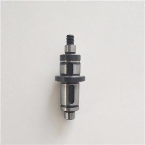 Power Tool Spline Input Shaft Manufacturers, Power Tool Spline Input Shaft Factory, Power Tool Spline Input Shaft