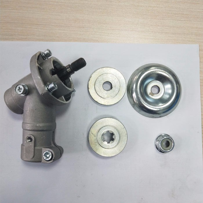 Gearbox Assembly Manufacturers, Gearbox Assembly Factory, Gearbox Assembly