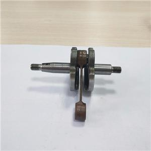 Crankshaft Assembly Manufacturers, Crankshaft Assembly Factory, Crankshaft Assembly