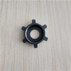 Power Tool Conversion Kit Manufacturers, Power Tool Conversion Kit Factory, Power Tool Conversion Kit