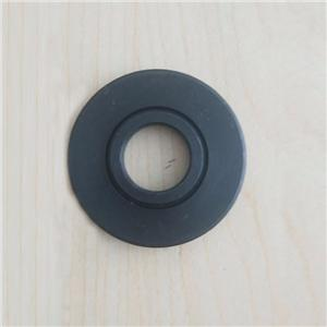 Electric Tool Gland