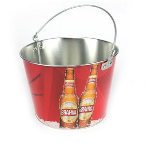 Metal Tin Bucket Manufacturers, Metal Tin Bucket Factory, Supply Metal Tin Bucket