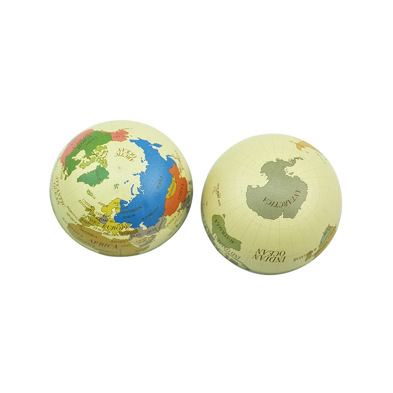 Ball Shaped Tin Box Manufacturers, Ball Shaped Tin Box Factory, Supply Ball Shaped Tin Box