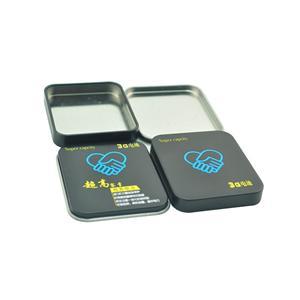 Rectangular Battery Tin Box Manufacturers, Rectangular Battery Tin Box Factory, Supply Rectangular Battery Tin Box
