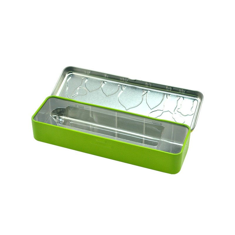 Metal Pencil Case Manufacturers, Metal Pencil Case Factory, Supply Metal Pencil Case