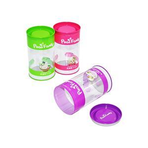 PET Tin Box For Noodle Manufacturers, PET Tin Box For Noodle Factory, Supply PET Tin Box For Noodle