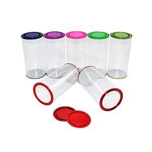 Tin Box With Transparent Body Manufacturers, Tin Box With Transparent Body Factory, Supply Tin Box With Transparent Body