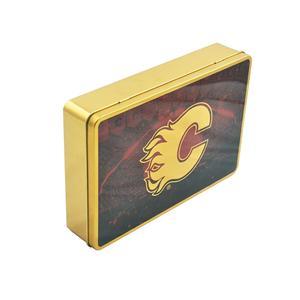 Rectangular Tin Box With Hinge Manufacturers, Rectangular Tin Box With Hinge Factory, Supply Rectangular Tin Box With Hinge