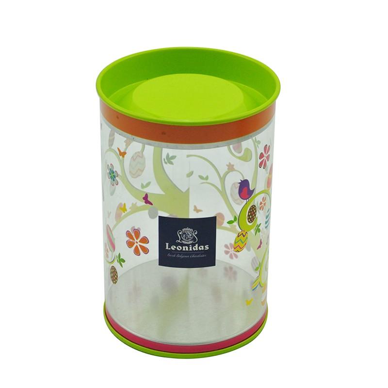 PET Tin Box For Towel Manufacturers, PET Tin Box For Towel Factory, Supply PET Tin Box For Towel