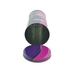 Round Tin Box For Wine Manufacturers, Round Tin Box For Wine Factory, Supply Round Tin Box For Wine