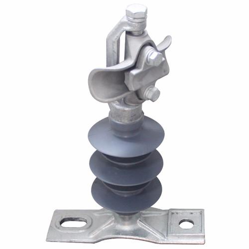 Composite Line Post Insulator Manufacturers, Composite Line Post Insulator Factory, Supply Composite Line Post Insulator