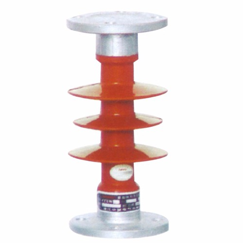 Composite Post Insulator