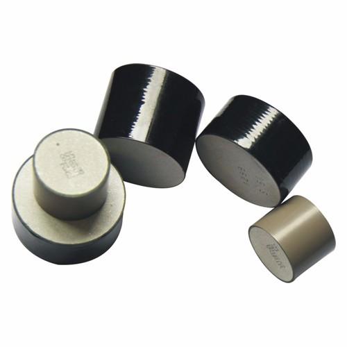 Zinc Oxide Resistor For Arrester