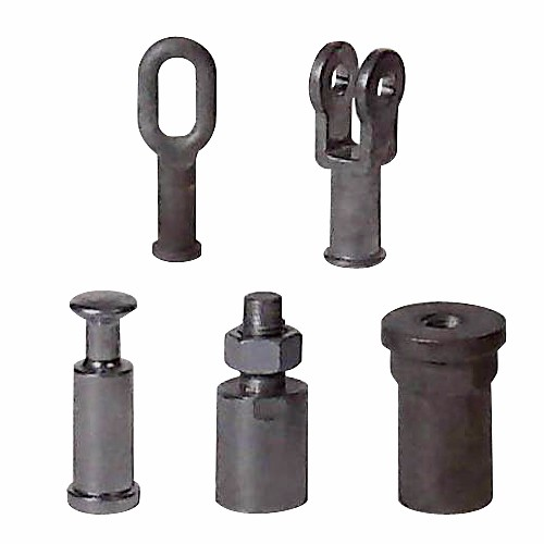 Fittings For Insulator Manufacturers, Fittings For Insulator Factory, Supply Fittings For Insulator
