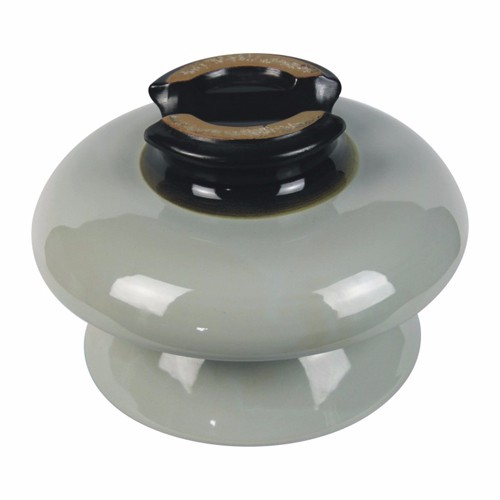 Porcelain Pin Type Insulator Manufacturers, Porcelain Pin Type Insulator Factory, Supply Porcelain Pin Type Insulator