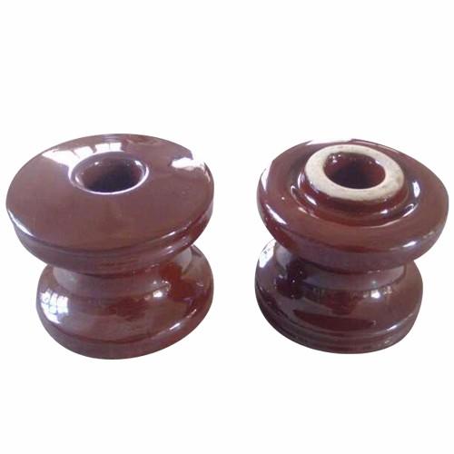 ANSI Spool Insulator Manufacturers, ANSI Spool Insulator Factory, Supply ANSI Spool Insulator