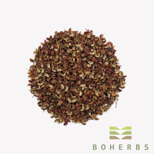 Bulk Sichuan Peppercorns