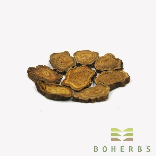 Dried Rhubarb Root Manufacturers, Dried Rhubarb Root Factory, Supply Dried Rhubarb Root
