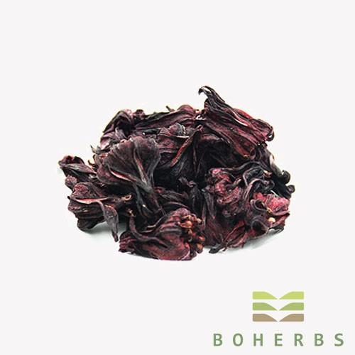 Roselle Dried Herbal Tea Manufacturers, Roselle Dried Herbal Tea Factory, Supply Roselle Dried Herbal Tea