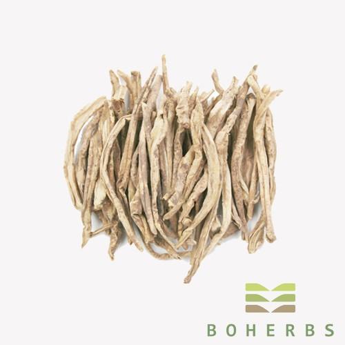 Dried Stemona Root