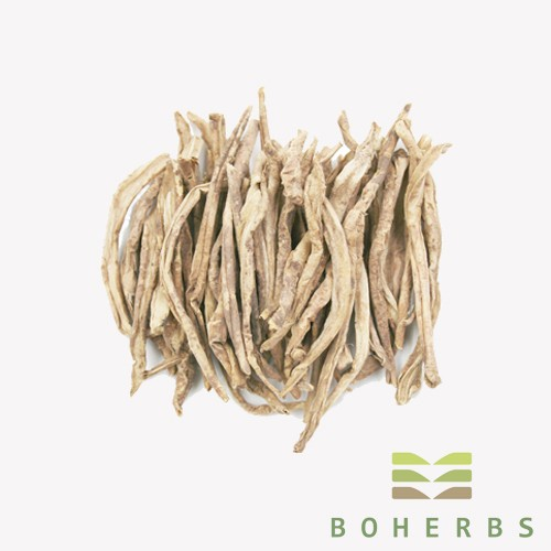 Dried Stemona Root Manufacturers, Dried Stemona Root Factory, Supply Dried Stemona Root