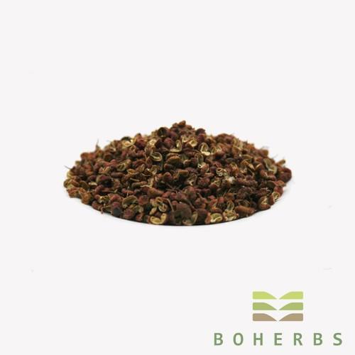 Sichuan Peppercorns Manufacturers, Sichuan Peppercorns Factory, Supply Sichuan Peppercorns
