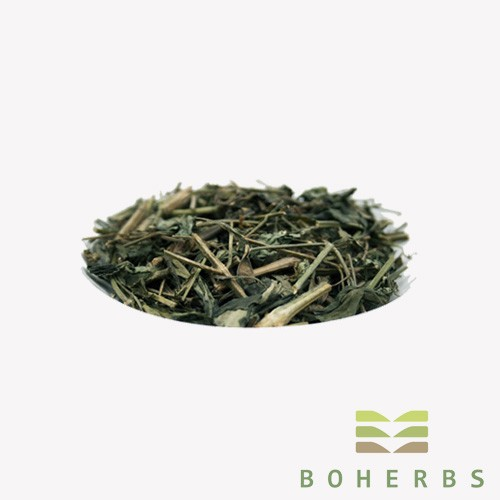 Dried Andrographis Paniculata Herb Cut Manufacturers, Dried Andrographis Paniculata Herb Cut Factory, Supply Dried Andrographis Paniculata Herb Cut