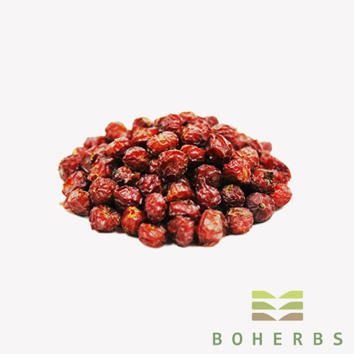 Rose Hips Whole Certified Organic Manufacturers, Rose Hips Whole Certified Organic Factory, Supply Rose Hips Whole Certified Organic