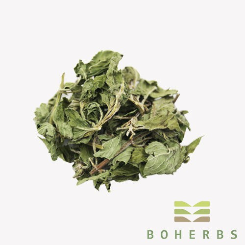 Dried Peppermint Leaves Tea Manufacturers, Dried Peppermint Leaves Tea Factory, Supply Dried Peppermint Leaves Tea