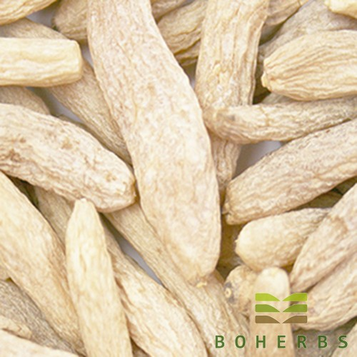 Dried Ophiopogonis Root Manufacturers, Dried Ophiopogonis Root Factory, Supply Dried Ophiopogonis Root
