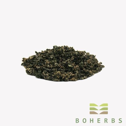 Dried Gynostemma Tea Manufacturers, Dried Gynostemma Tea Factory, Supply Dried Gynostemma Tea