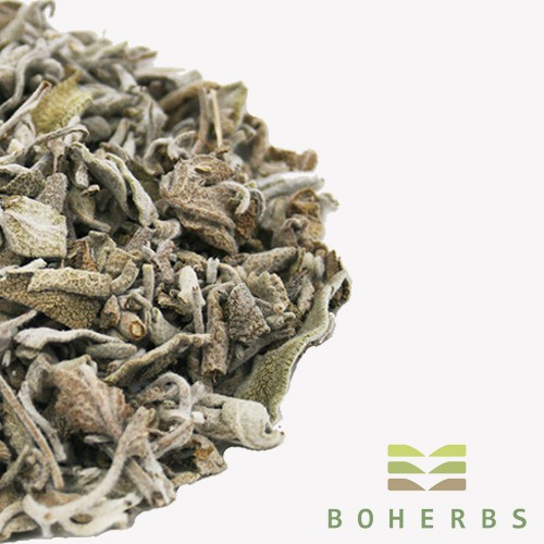 Dried Sage Leaves Manufacturers, Dried Sage Leaves Factory, Supply Dried Sage Leaves