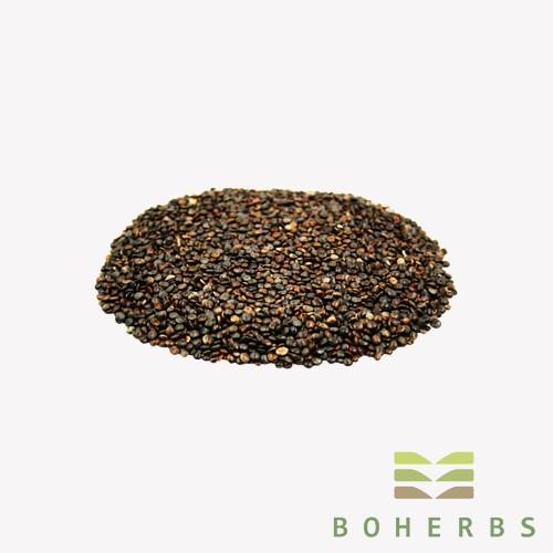 Dried Hovenia Dulcis Fruit Manufacturers, Dried Hovenia Dulcis Fruit Factory, Supply Dried Hovenia Dulcis Fruit