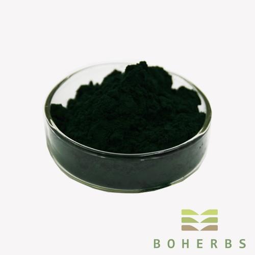 Spirulina Powder Manufacturers, Spirulina Powder Factory, Supply Spirulina Powder
