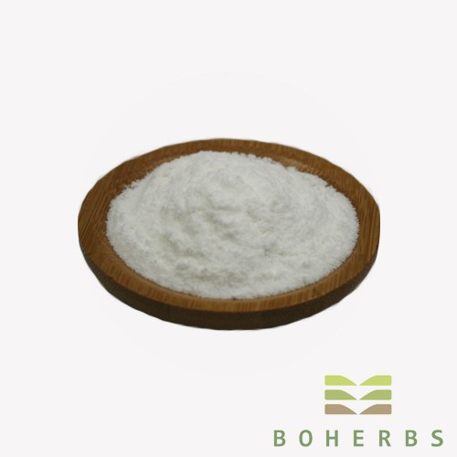 5-HTP Powder (Griffonia Seed Extract ) Manufacturers, 5-HTP Powder (Griffonia Seed Extract ) Factory, Supply 5-HTP Powder (Griffonia Seed Extract )
