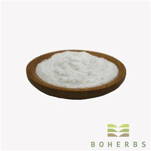 5-HTP Powder (Griffonia Seed Extract )
