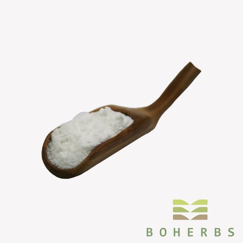 Giant Knotweed Extract Powder Manufacturers, Giant Knotweed Extract Powder Factory, Supply Giant Knotweed Extract Powder