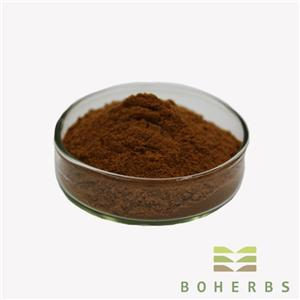 Fo-Ti Root Extract Powder (He Shou Wu)