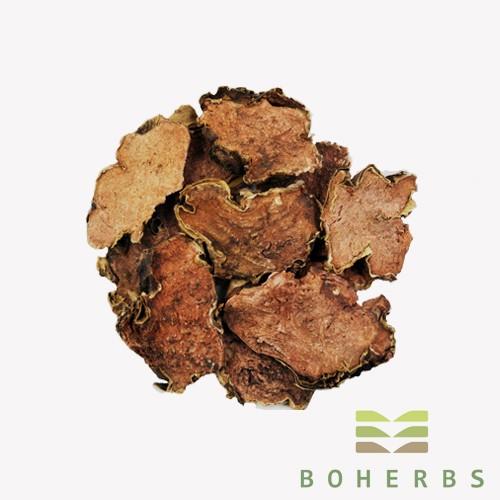 Rhodiola Rosea Extract Powder Organic Certified Manufacturers, Rhodiola Rosea Extract Powder Organic Certified Factory, Supply Rhodiola Rosea Extract Powder Organic Certified