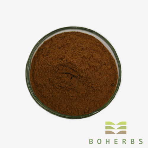 100% Natural Fo-Ti Root Extract Powder