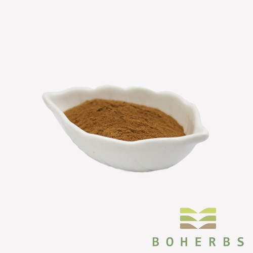 Mulberry Fruit Extract Powder Manufacturers, Mulberry Fruit Extract Powder Factory, Supply Mulberry Fruit Extract Powder